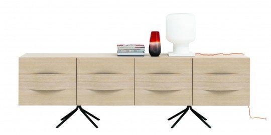 Design Meubels van Karim Rashid