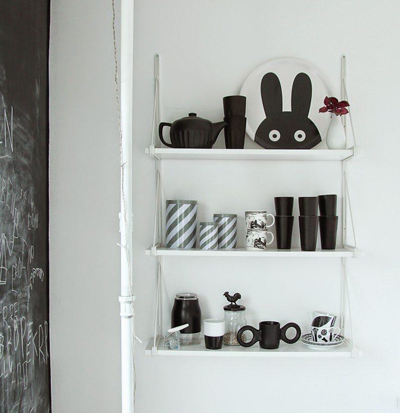 Miniwilla New items in the shop!