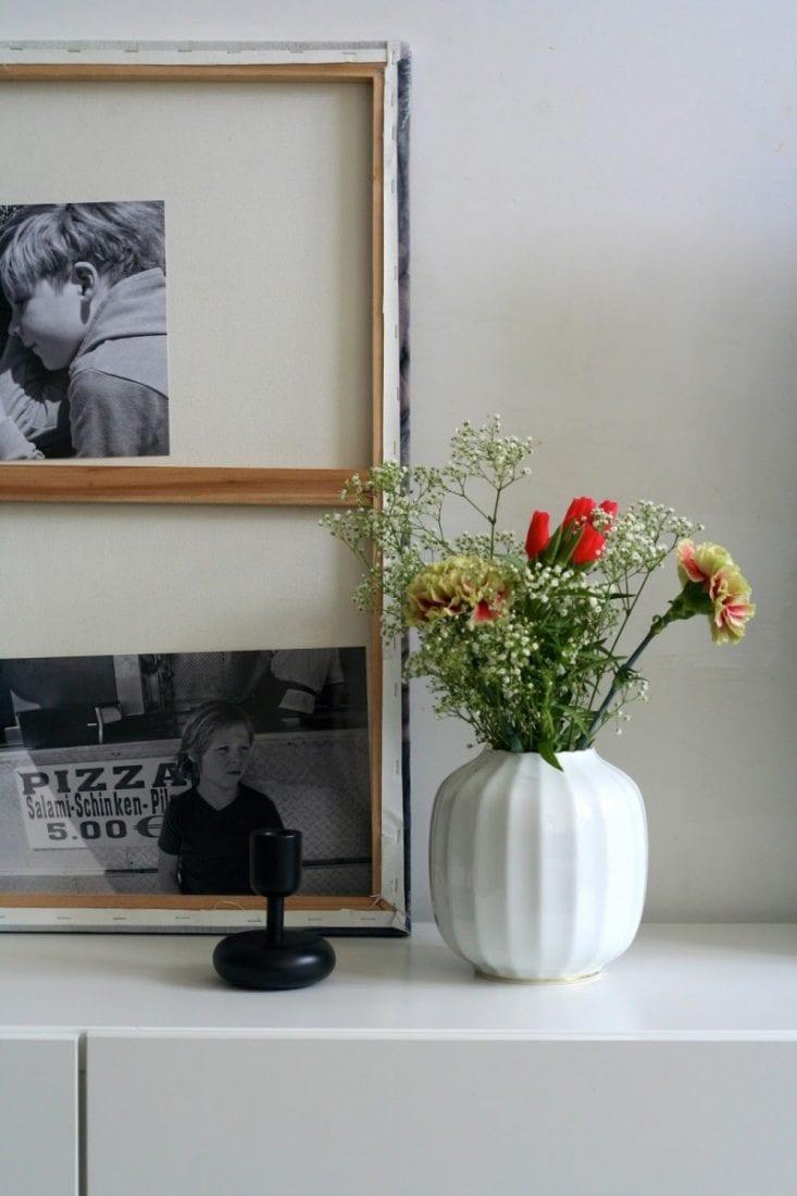 styling en fotografie in huis