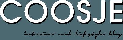 Coosje Blog Nordic living