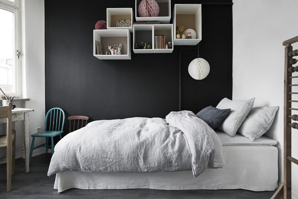 grey walls 2