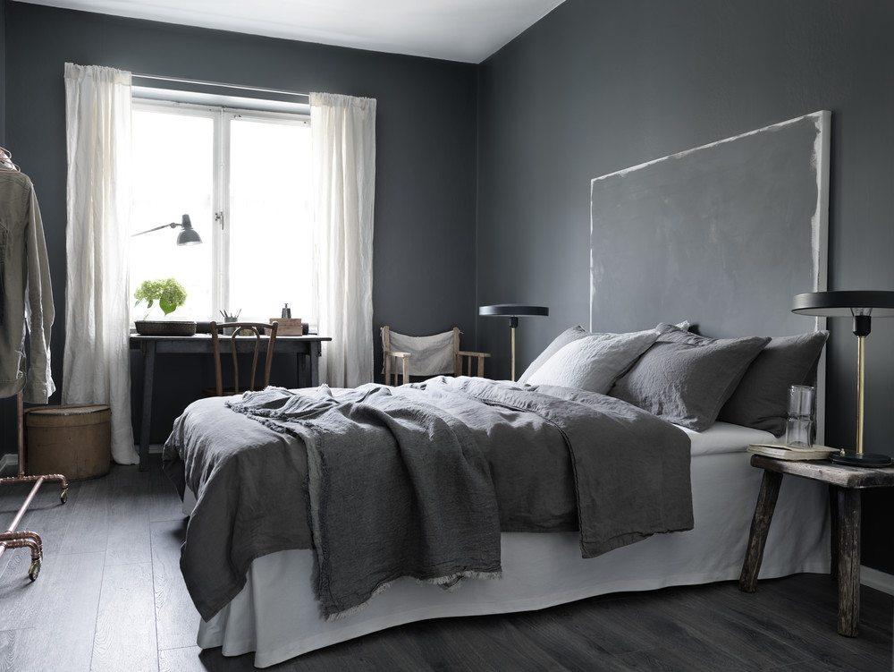 grey walls 4
