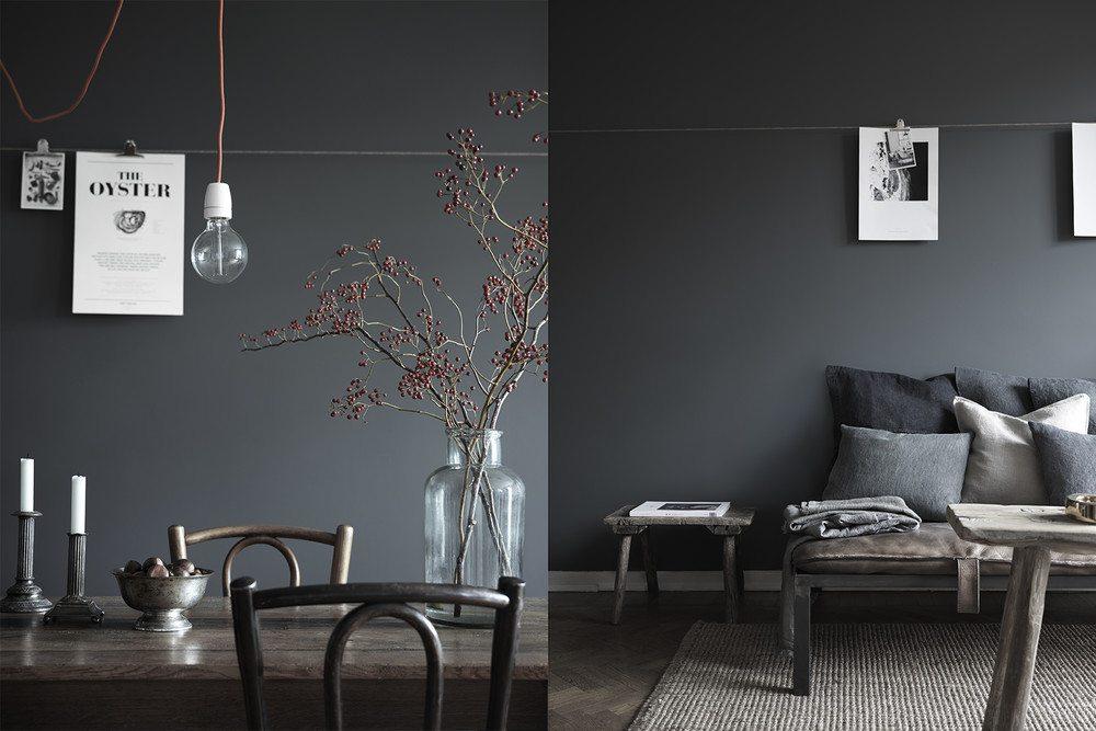grey walls 6