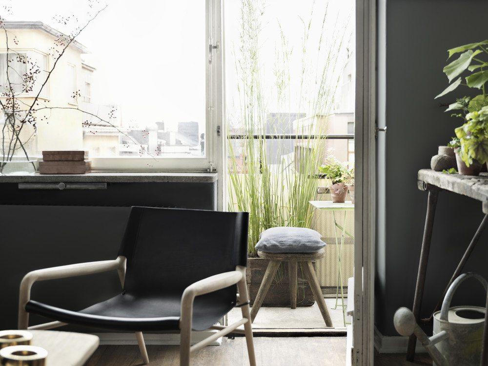 grey walls 8
