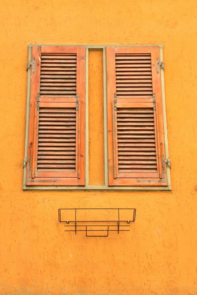 Toscane, Italië deel 1