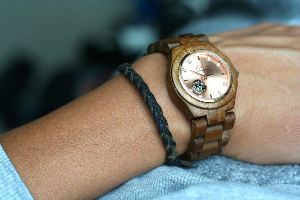 Jprd watch