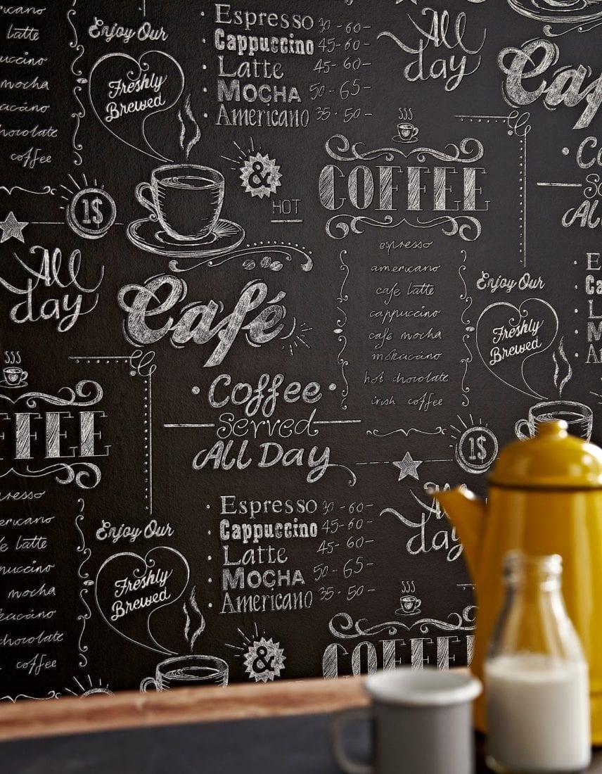 32-993 Coffee Shop Cameo (1)-2