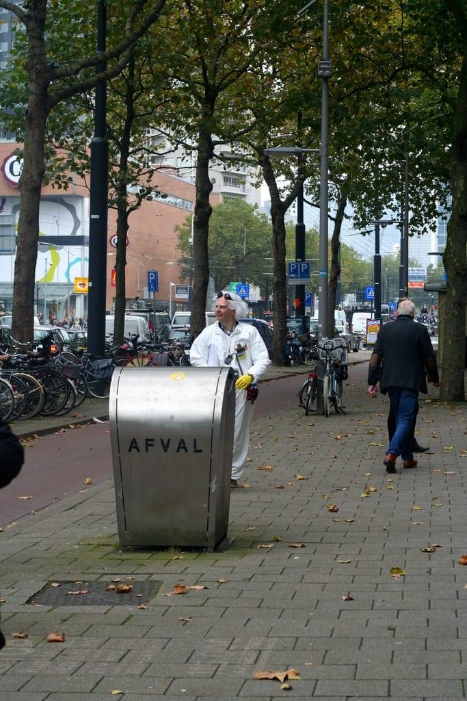 http://markthalrotterdam.nl/