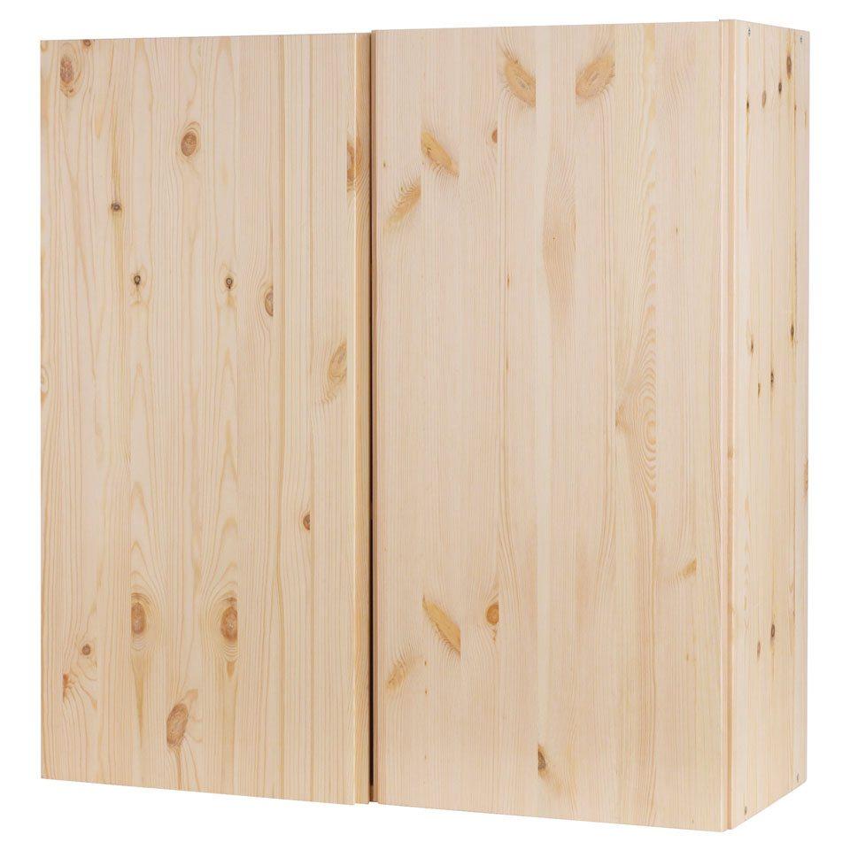 Wandkasten Ikea: Wandkasten slaapkamer ikea metod bovenkast met deuren ...