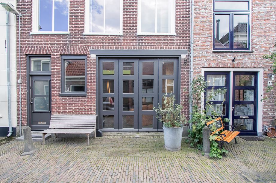 072_grotere