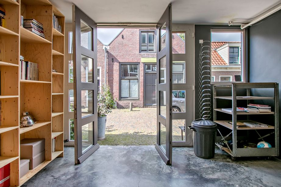 074_grotere