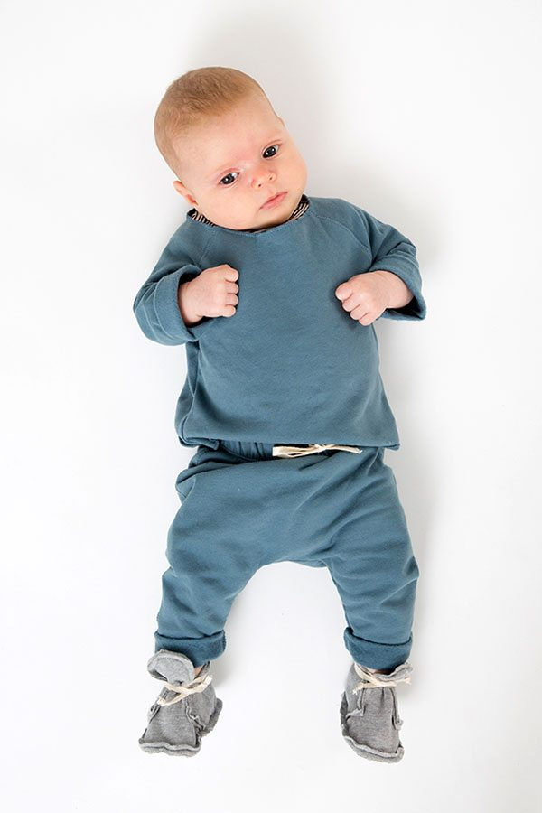 Baby-Jumper_Denim2 (1)
