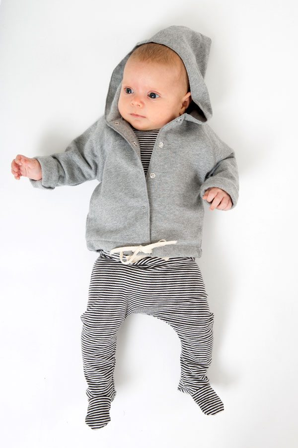 Hooded-Cardigan_grey2