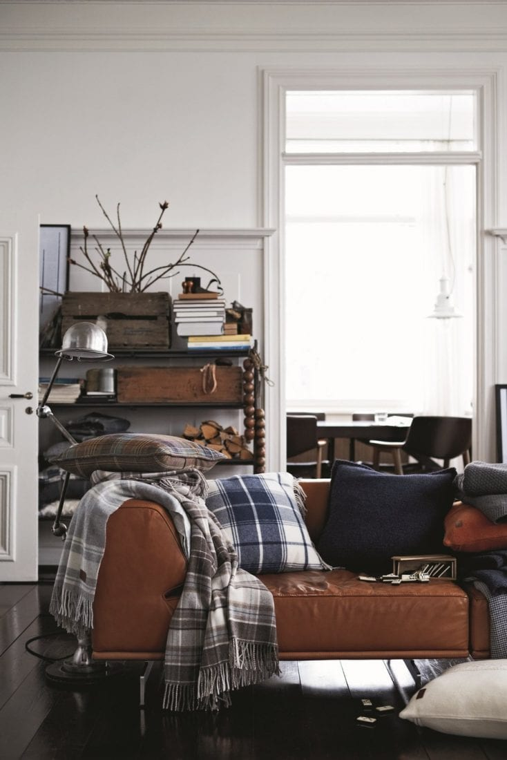 gant_home_fw13_campaign_14_high