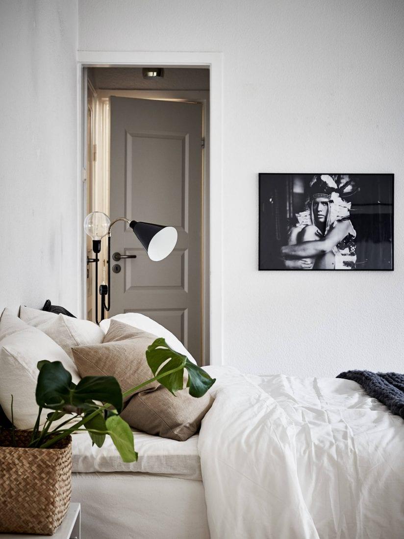 Wonen op weinig vierkante meters   coosje blog nordic living