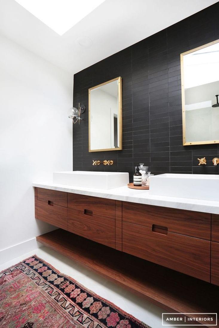 badkamer amber interiors 2