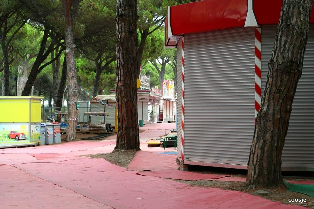 IMG_2116 kermis Italie