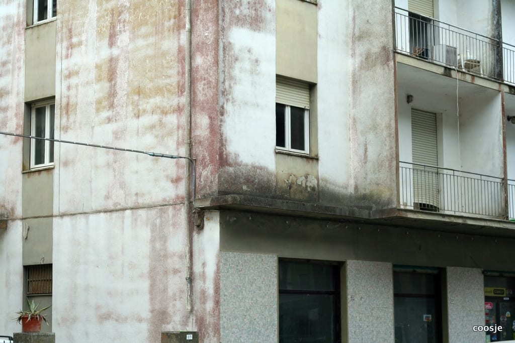 IMG_2119 kermis Italie