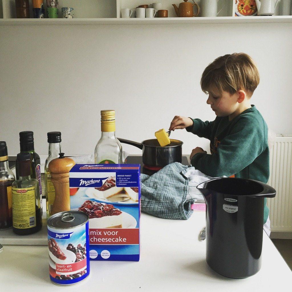 IMG_6147 bakken met kids