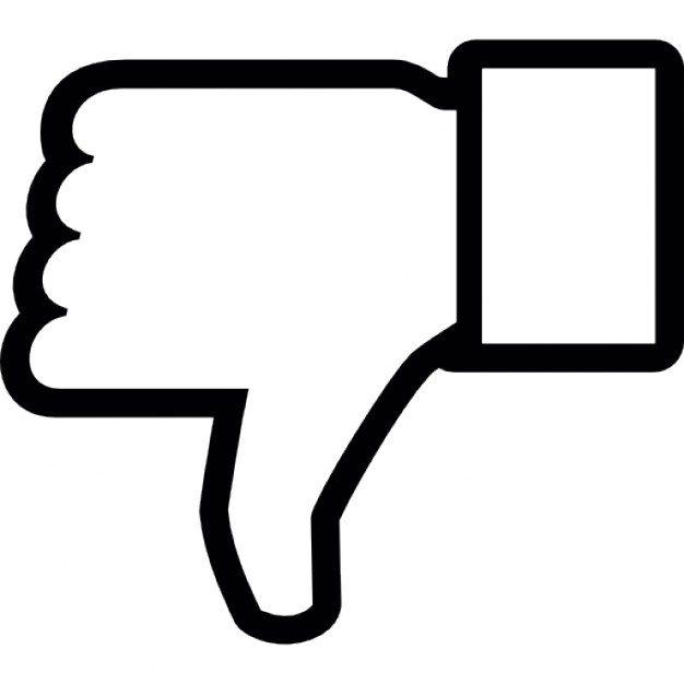 afkeer-op-facebook--duim-omlaag-symbool-overzicht_318-37193