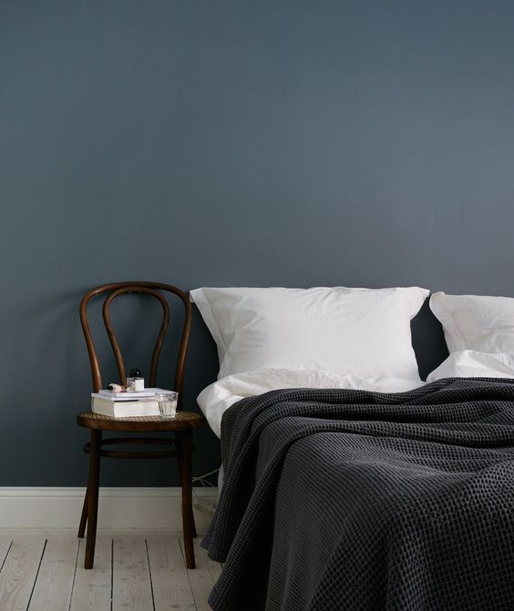 coco lapine bed