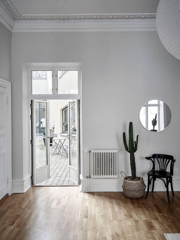 hypotheek berekenen voor je nieuwe huis coosje blog