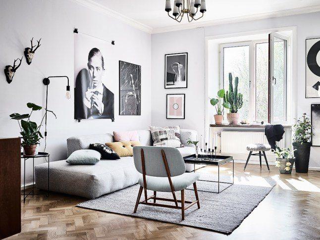 scandinavische interieur inspiratie 3
