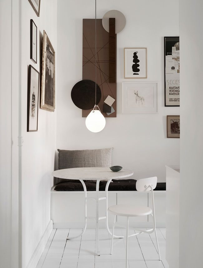 wall-inspiration-2-nordic-design