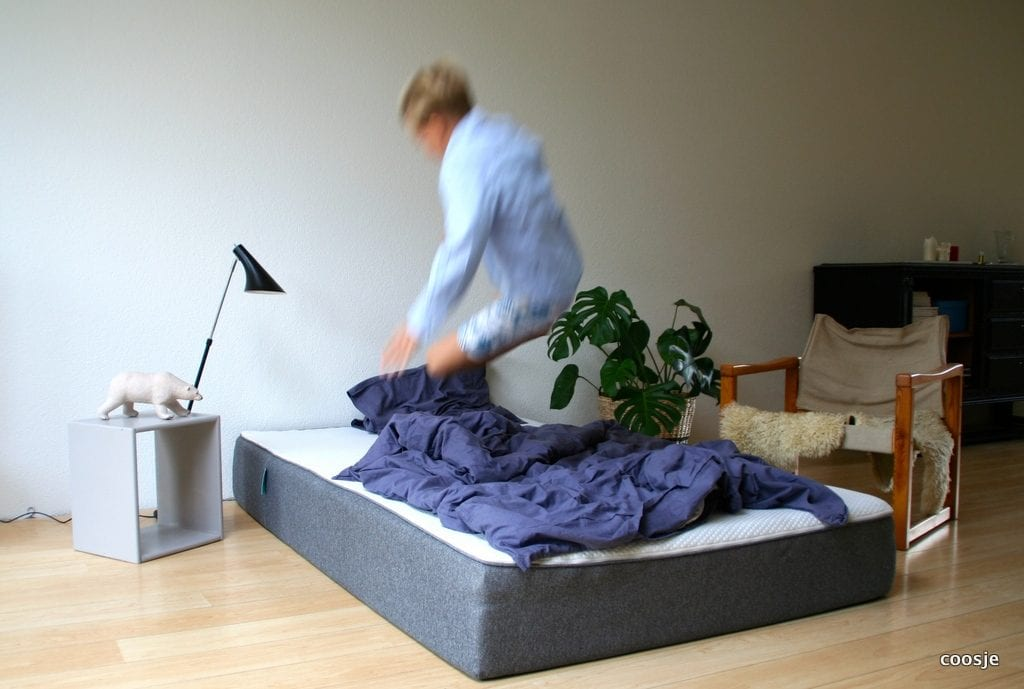Emma Matras Kopen : Emma matras kopen mooi emma matras pocketvering andullatie