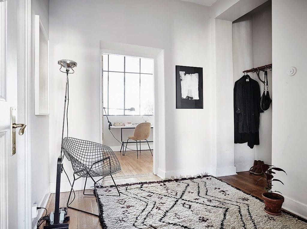 apartement-goteborg-1
