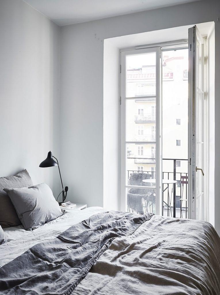 apartment-goteborg-10