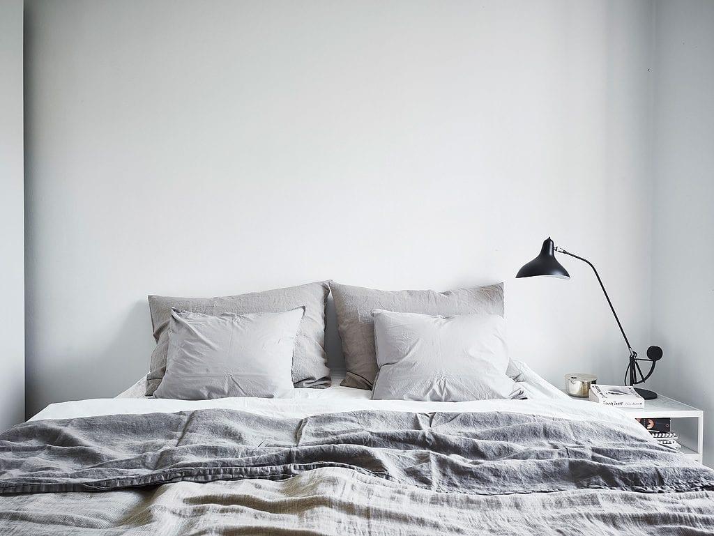 apartment-goteborg-11