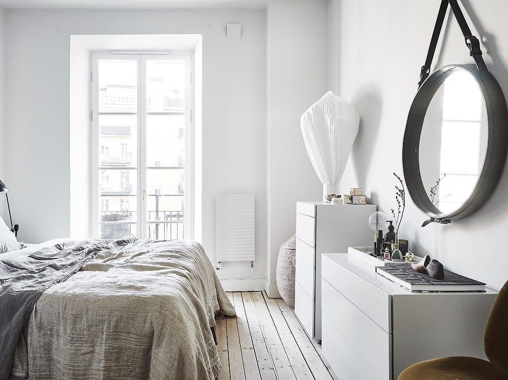 apartment-goteborg-12