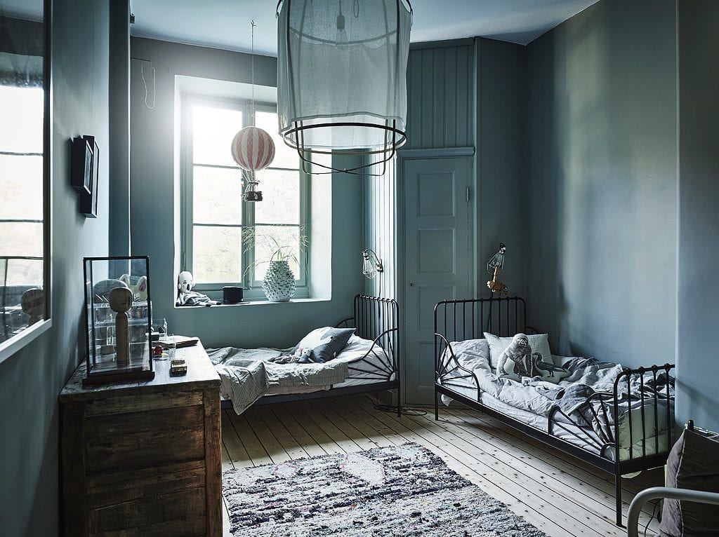 apartment-goteborg-17