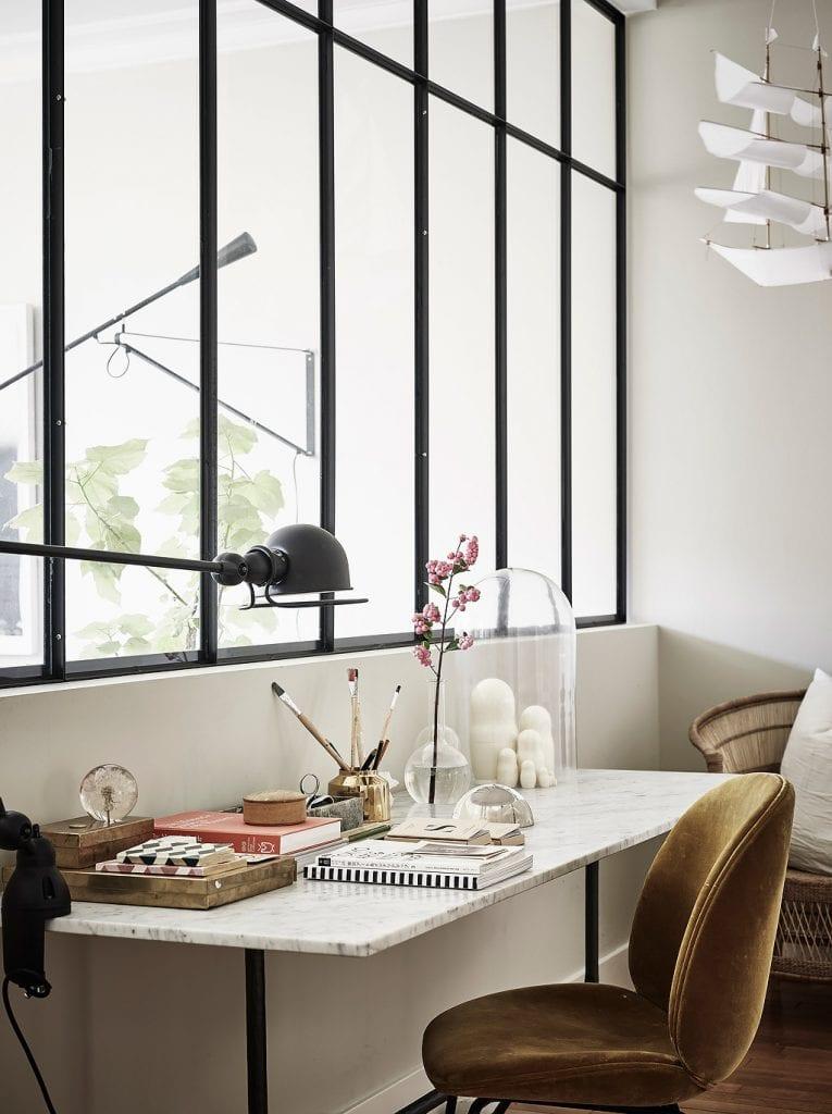 apartment-goteborg-18