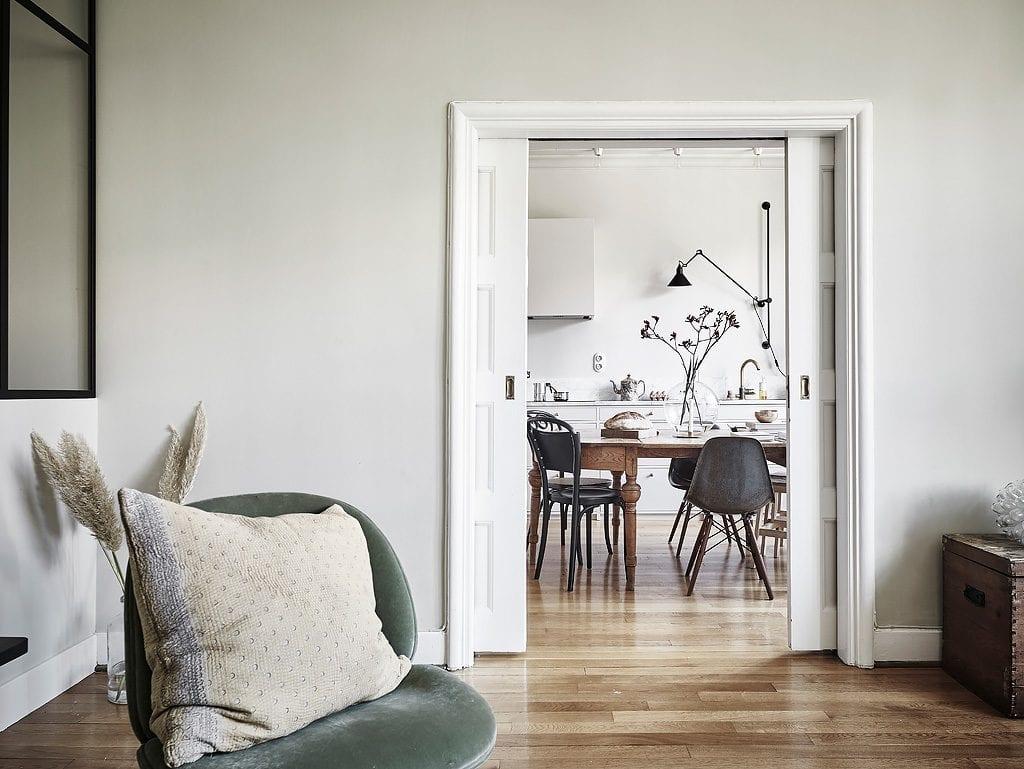 apartment-goteborg-20