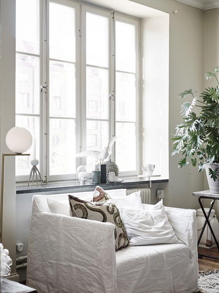 apartment-goteborg-22