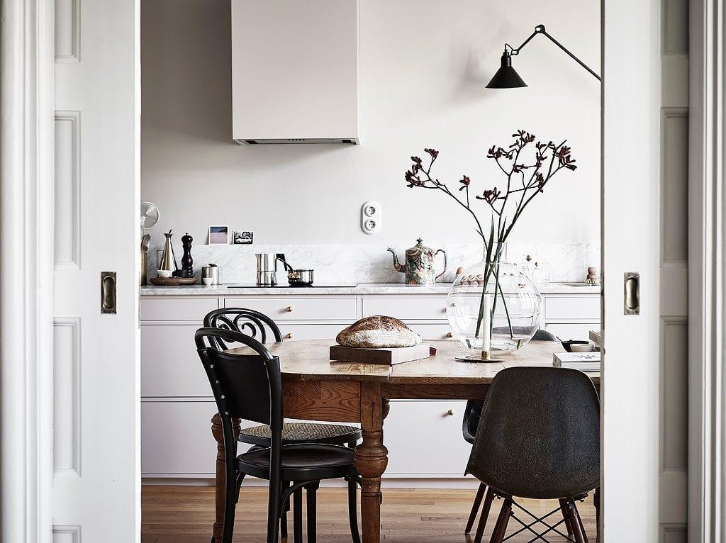 apartment-goteborg-26
