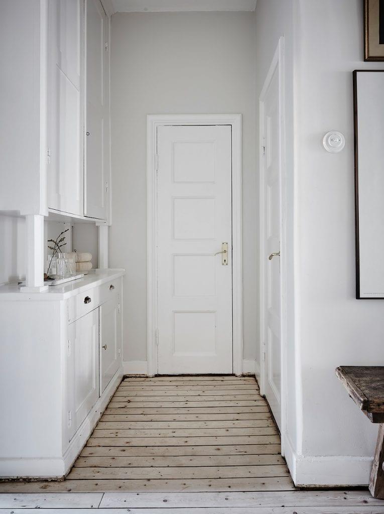 apartment-goteborg-3