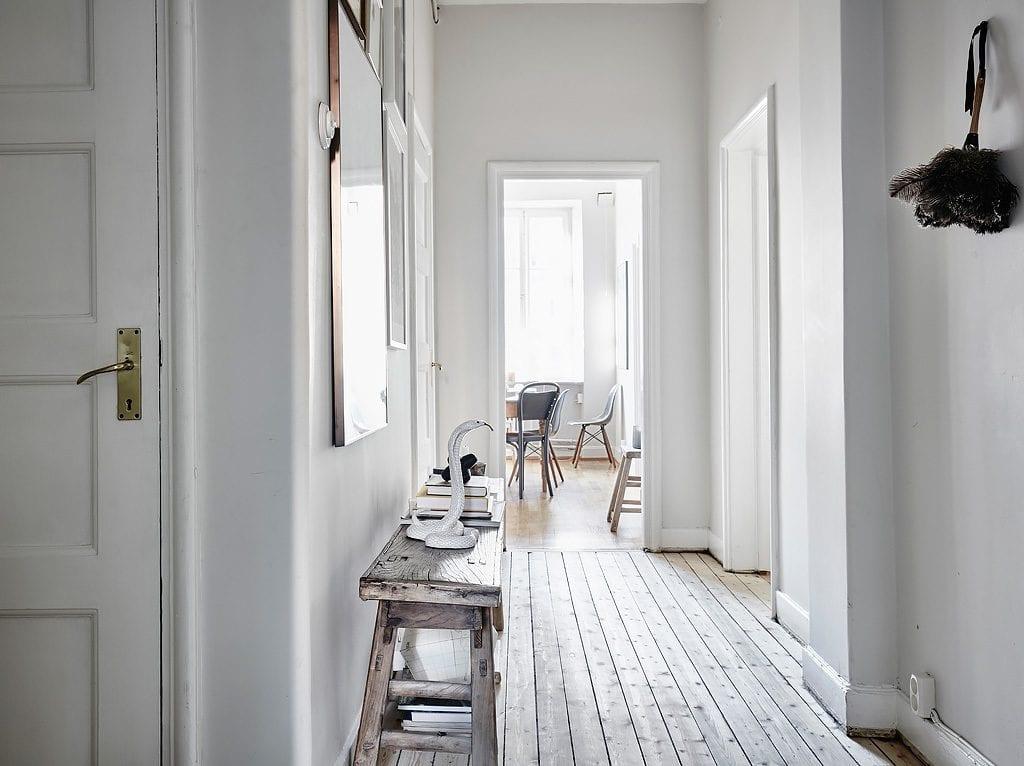 apartment-goteborg-4