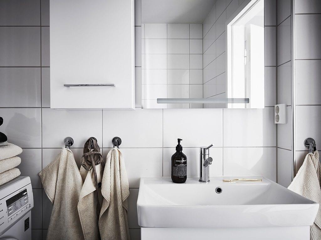 apartment-goteborg-6