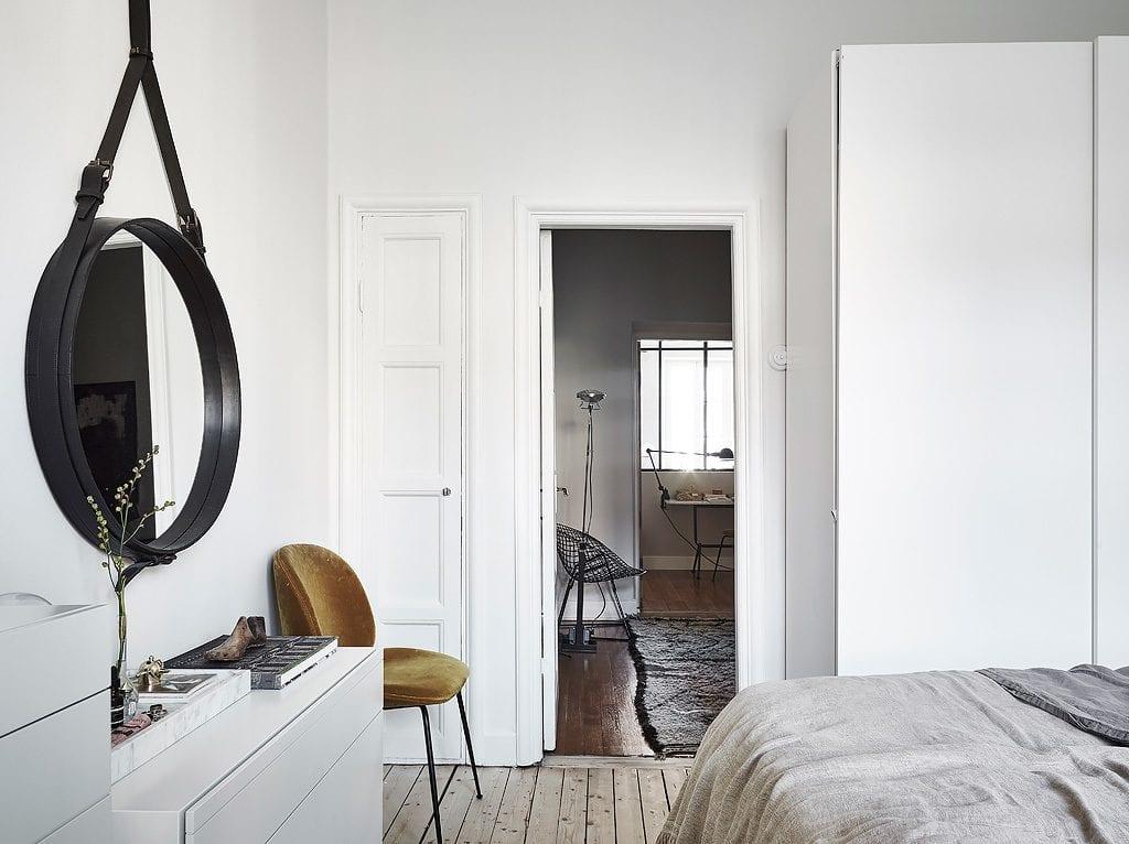 apartment-goteborg-8
