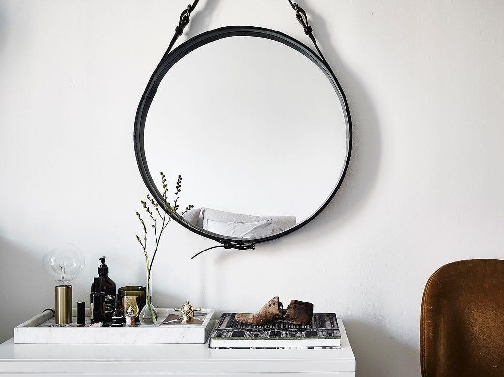 apartment-goteborg-9