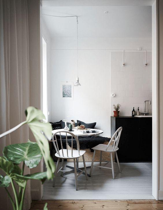 keuken-inspiratie-2