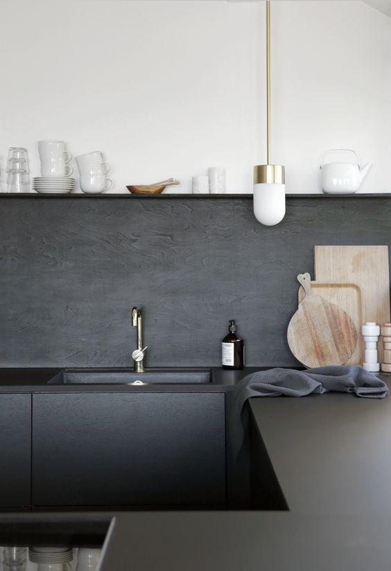 keuken-stylizimo