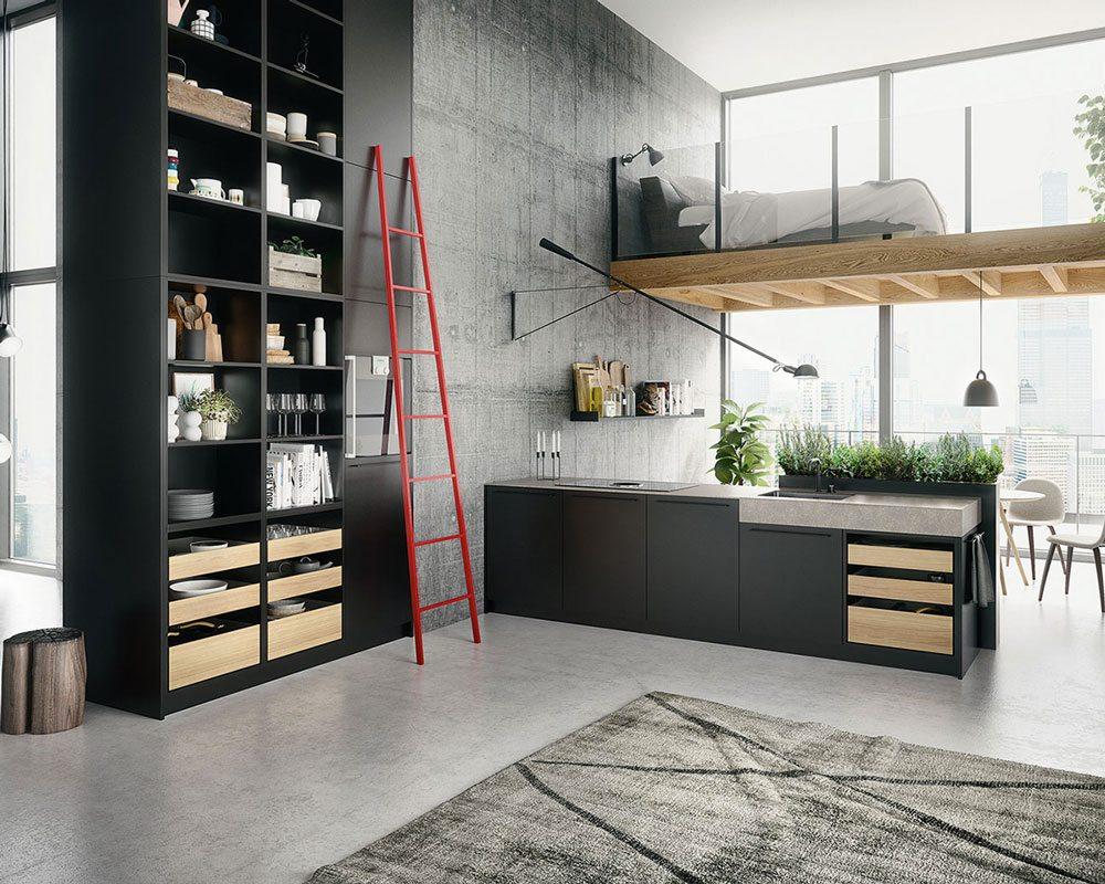 siematic-keuken-uit-de-urban-collectie