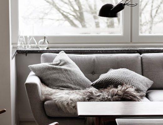 danish-warm-home1