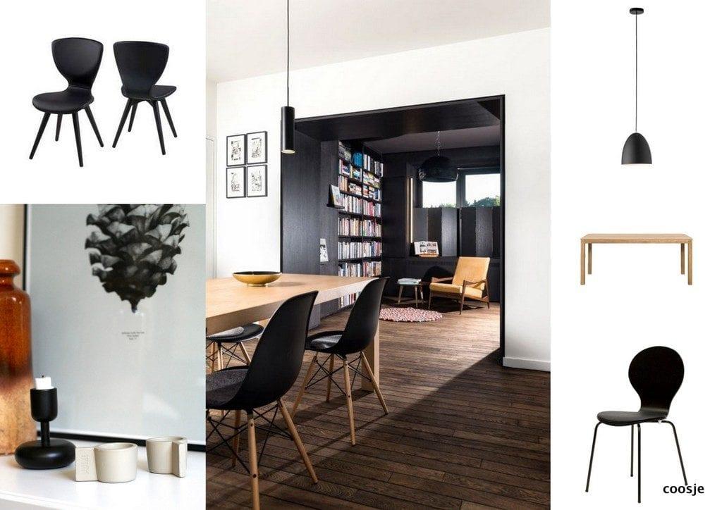 scandinavische-eethoek-hout-met-zwart-2