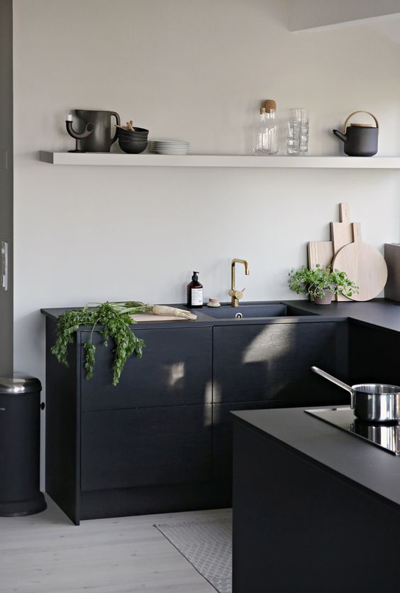 stylizomo-keuken-inspiratie