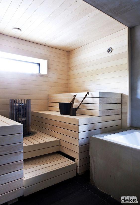 sauna-in-huis-10